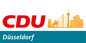 Logo CDU Kreisverband Düsseldorf