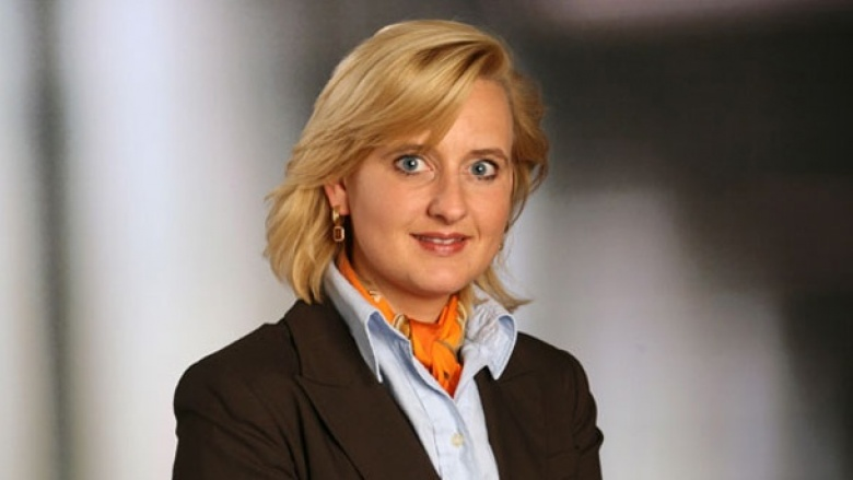 Kerstin Terhardt