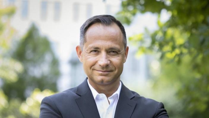 Pavle Madzirov